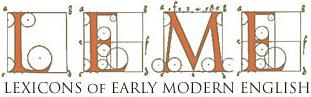 LEME logo