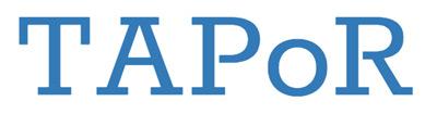 TAPoR Logo